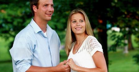 Как сделать сюрприз мужу