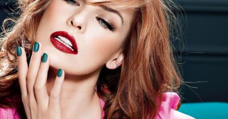 Яркий макияж для глаз: как выполнить