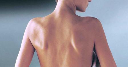 Правильный уход за телом: выбираем косметические средства