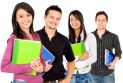 Как повысить уровень знаний иностранных языков