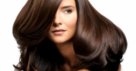 Как бороться с жирностью волос