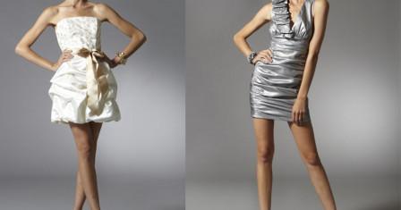 Следим за модными тенденциями – делаем внешний вид идеальным