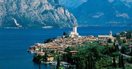 Как организовать романтический отдых? Выбираем туры в Италию