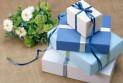 Выбор оригинальных подарков