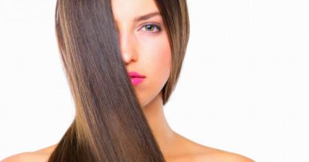 Как лечить и восстановить выгоревшие волосы