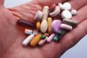 Где быстро и просто купить лекарственные препараты