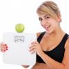 как быстро похудеть за месяц на 20 кг