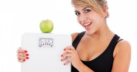 Можно ли похудеть на 20 кг за месяц