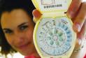 Выбираем средство контрацепции