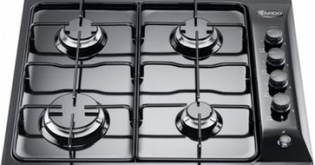 Интерьер кухни: правильный выбор бытовой техники