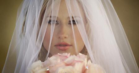 Свадебные аксессуары – создаем образ грации и совершенства