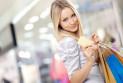 Выгодная покупка женских вещей – скидки и промокоды
