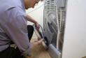 Ремонт стиральной машины – вызываем мастера