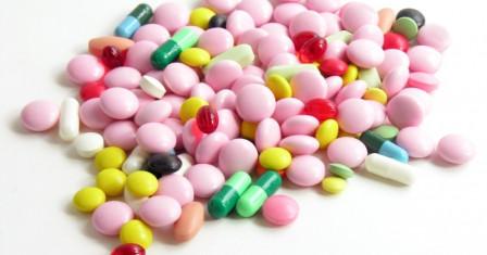 Собираем аптечку: где купить лекарственные препараты