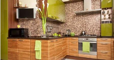 Интерьер квартиры – выбираем качественную мебель