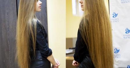 Маска из горчицы: делаем волосы идеальными