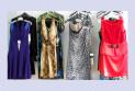 Выбираем одежду из Турции