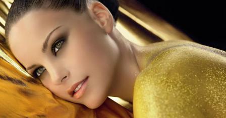 Красота и здоровье – основа идеального внешнего вида современной женщины