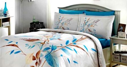 Как правильно подобрать постельное белье