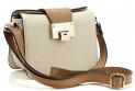 Красивая женская сумка – основа стильного и респектабельного образа