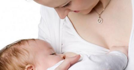 Рождение ребенка – приобретаем нужные вещи