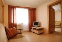 Отдых в Пензе: в поисках гостиницы