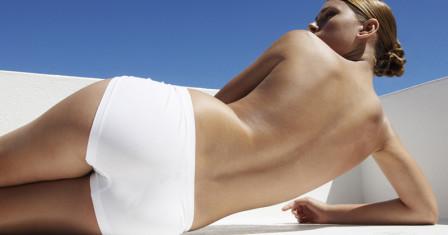 Худеем быстро: секреты интенсивной потери веса
