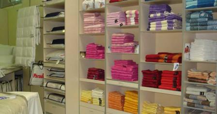 Важность правильного выбора домашнего текстиля