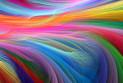 Роспись по ткани: выбираем краски