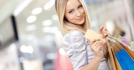 Модная женская одежда: особенности и правила выбора