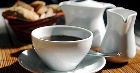 Кофе: полезно или вредно