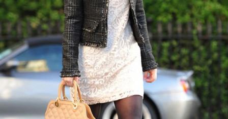 Женская сумка: важный элемент вашего образа