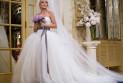 Оригинальные свадебные платья: ошибка или неординарное, но правильное решение