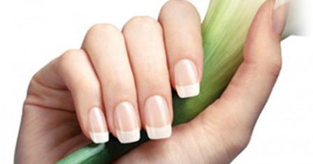 Ломкость ногтей: причины, лечение