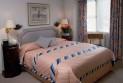 Одеяло – неотъемлемый элемент декора и комфорта