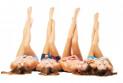Эффективное удаление волос: лазерная эпиляция
