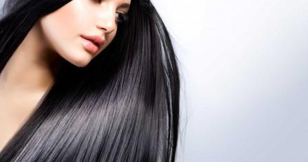 Как отрастить волосы: 8 универсальных секретов