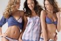 Выбираем женскую пижаму