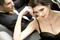 Стоит ли прощать измену мужу