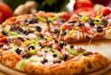 Вкусный праздник каждый день – заказываем пиццу