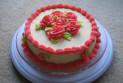 Рецепт крема для торта: быстро, просто  и легко