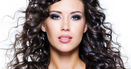 Биозавивка волос – красота и безопасность