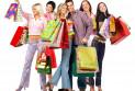 Магазины в Берлине: делаем бюджетные покупки