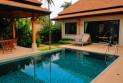 Как найти и арендовать домик на лето