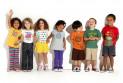 Правильный выбор детской одежды – выбираем качество и доступность