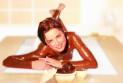 Обертывание – приятный отдых и полезная процедура
