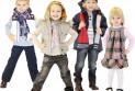 Модное детство: подбираем одежду для ребенка
