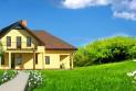 Дом – мечта: выбираем земельный участок в поселке «Слобода»