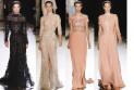 Женские платья – выбираем образ женственности и красоты