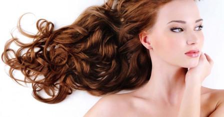 Средство для густоты волос – рецепты и рекомендации